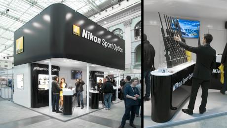 Nikon-A&H2013
